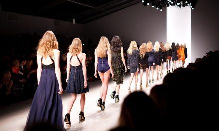 MBFW, la moda española: 100% destacable