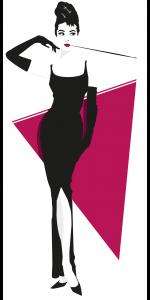 180 años de historia para la firma que hizo a Audrey Hepburn soñar con una vida mejor: Tiffany&Co.