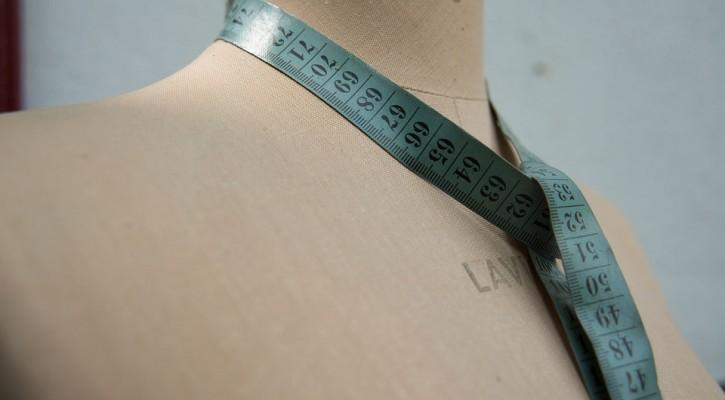 ¿Qué necesitas para llegar a ser una marca de Haute Couture?