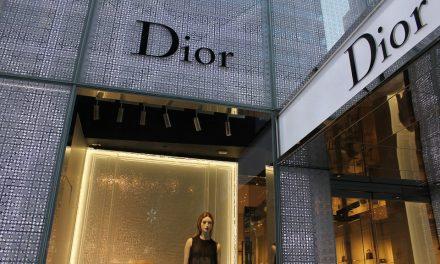 «Christian Dior, couturier du rêve» o la exposición de la prestigiosa Maison Dior
