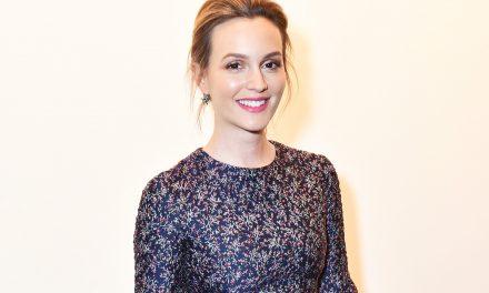 La obsesión de Blair Waldorf: la «gossip girl» más dulce y cañera de la Gran Manzana