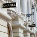 a historia no. 5 de Chanel; la mujer a la que, hoy, rememora un perfume (y una leyenda)