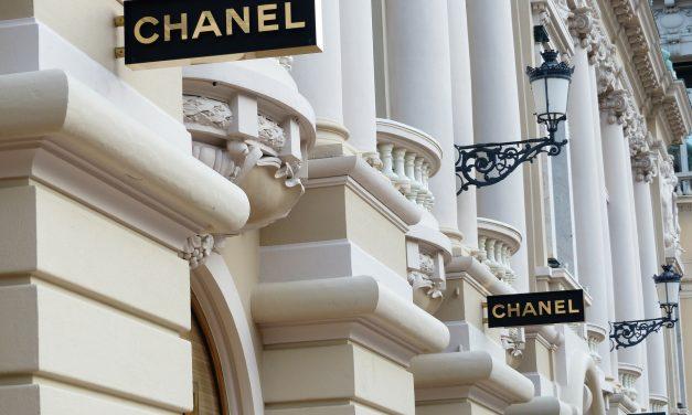 La historia no. 5 de Chanel; la mujer a la que, hoy, rememora un perfume (y una leyenda)