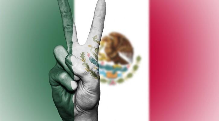 mexico-2131296_960_720