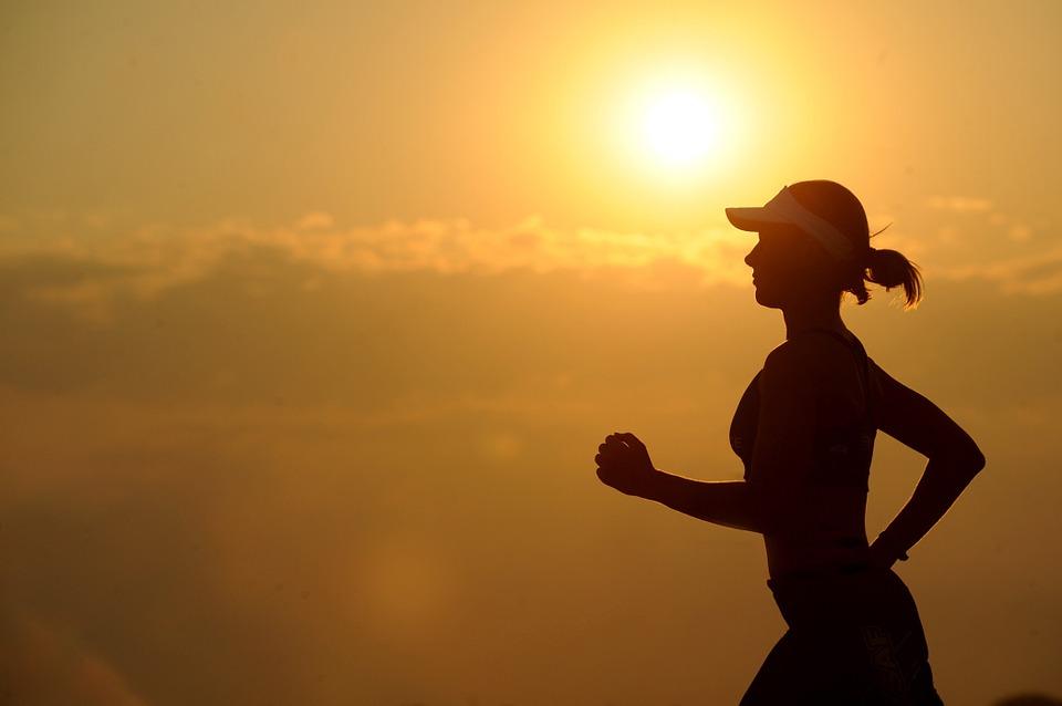 574 Sport: las nuevas New Balance que no te querrás perder