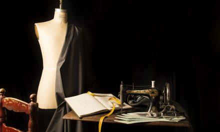 Hablemos de Juan Vidal y entendamos la elegancia como una disciplina