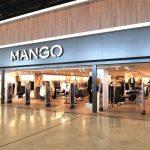 Mango Committed: la colección ecológica de Mango, a partir de Marzo18