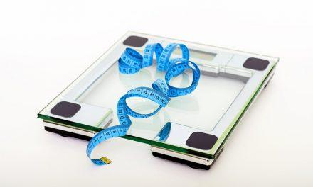 Criomodelación o cómo eliminar definitivamente la grasa (con el frío)