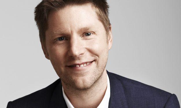 Tras 17 años al frente de Burberry, Christopher Bailey abandona la marca