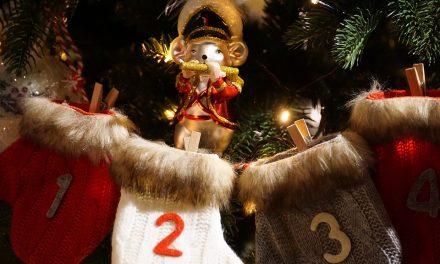 Las marcas low cost que dan la bienvenida a la Navidad