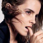 Por qué nos encanta Emma Watson