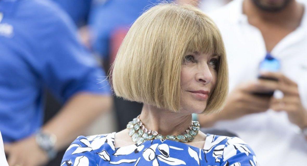 Top 10: Las personas más influyentes del mundo de la moda