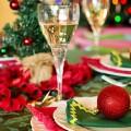 comida-de-navidad