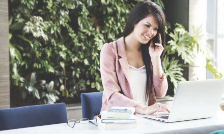 Consejos para ir con estilo a la oficina