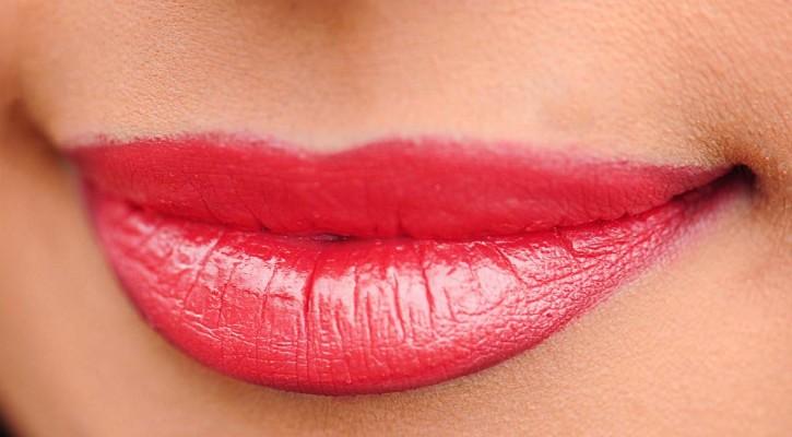 labios-de-mujer