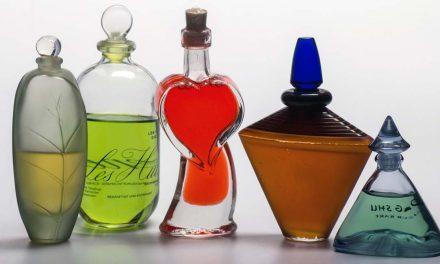 ¿Cómo hacer que el perfume dure más tiempo en tu piel?