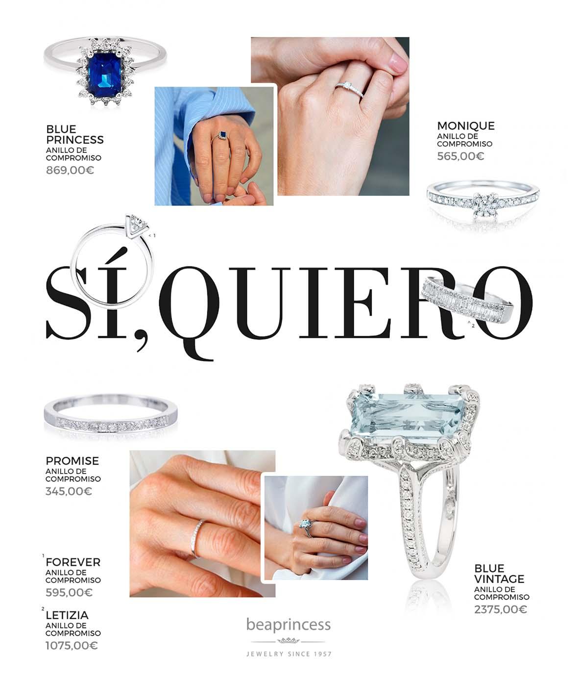 anillos-de-compromiso-beaprincess