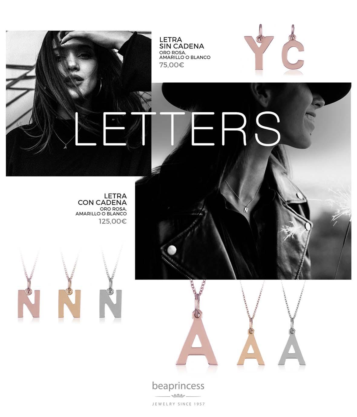 coleccion-letters-beaprincess