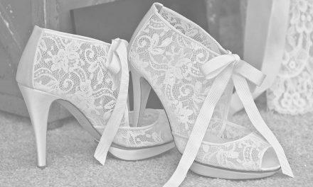 El calzado que se llevará en primavera 2018