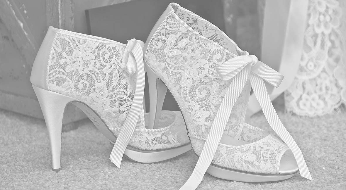 zapatos-de-mujer
