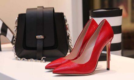 El calzado indispensable para el verano