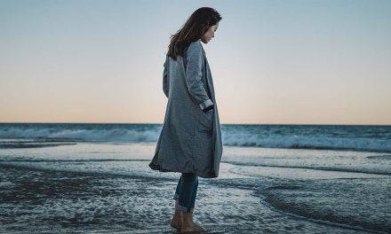 Cómo elegir la chaqueta que mejor se adapte a ti
