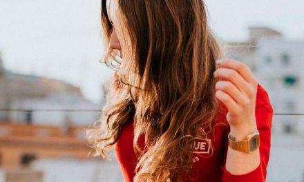 Cortes de pelo para llevar en otoño