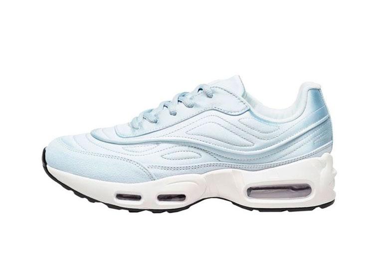 Las «Ugly Sneakers» son tendencia este verano
