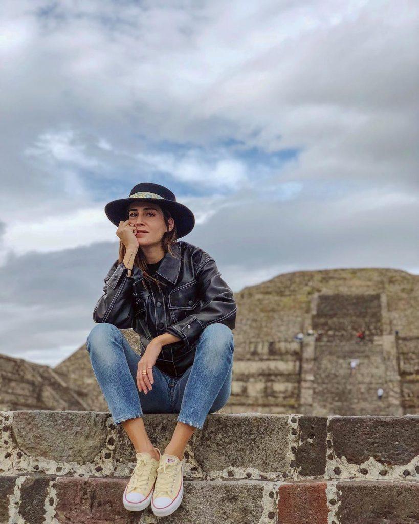 bloggers de España