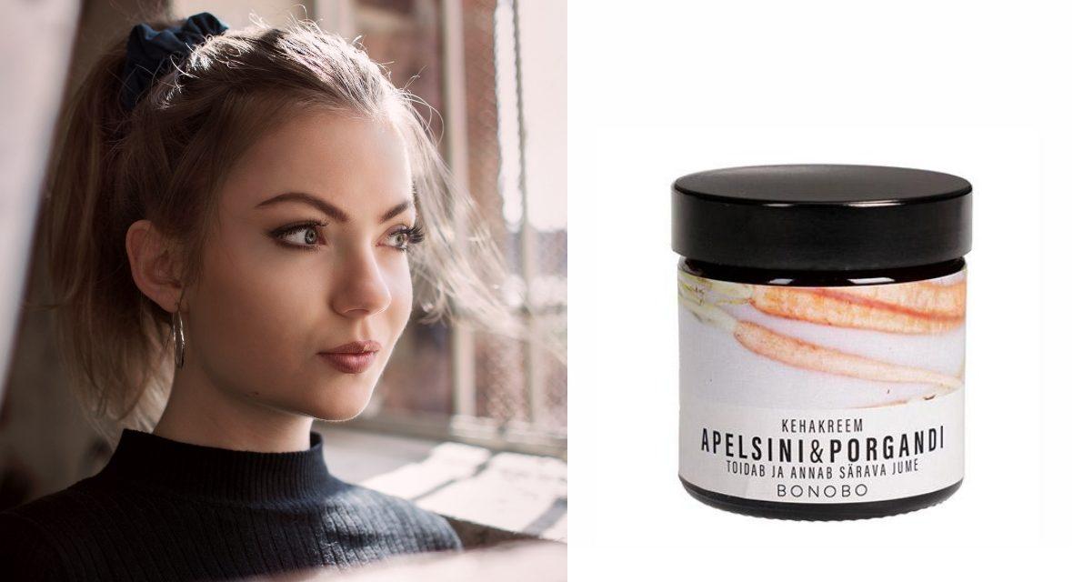 Kriim una marca de cosméticos española que no puedes dejar de probar