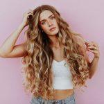 8 trucos para tener el pelo que siempre quisiste