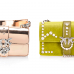 Los bolsos de Pinko que queremos ya, esta temporada