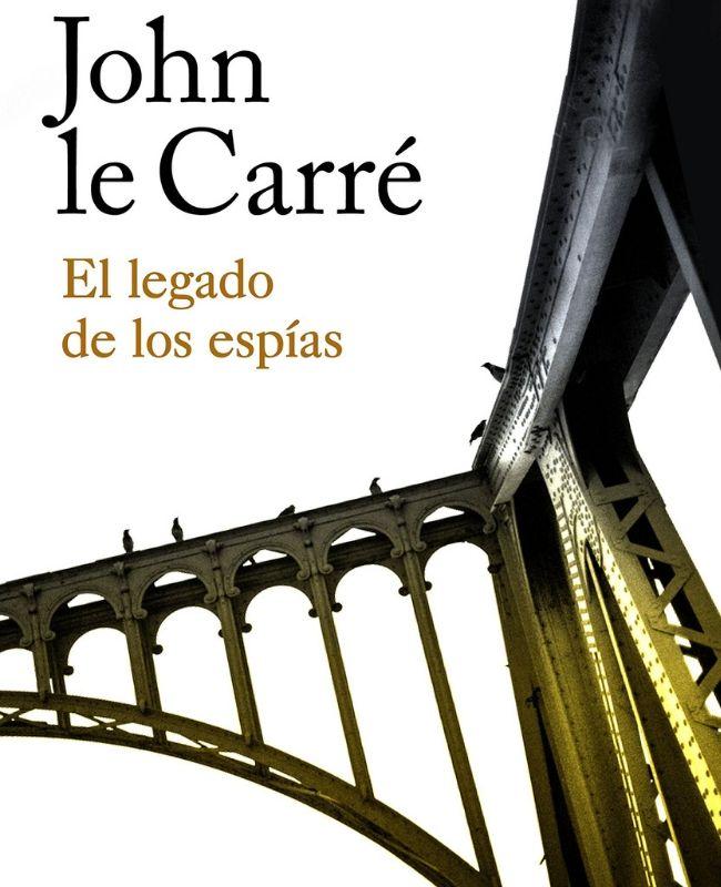 novelas actuales en español