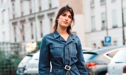 Tendencias que seguirán en 2019: para que no las descartes de tu armario