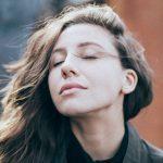 Exfoliante labial o como mantener tus labios bonitos e hidratados en invierno