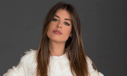 Los mejores looks de Dulceida en 2019 (hasta ahora)
