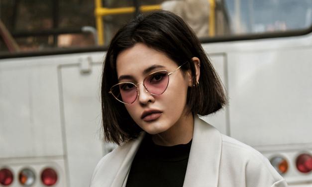 Corte Bob: tendencias de cabello para 2019