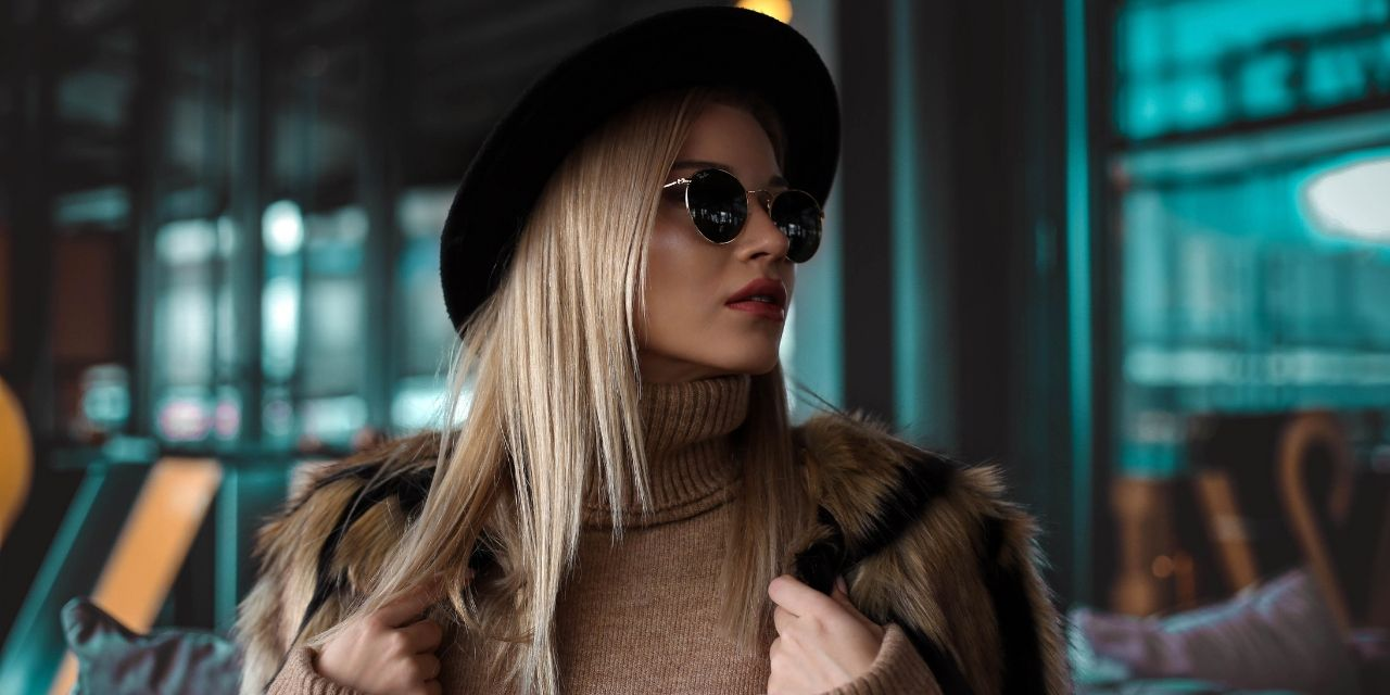 Moda en EEUU, cinco marcas imprescindibles