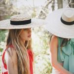 Inspiración para tus looks de invitada en esta temporada primavera-verano 2019