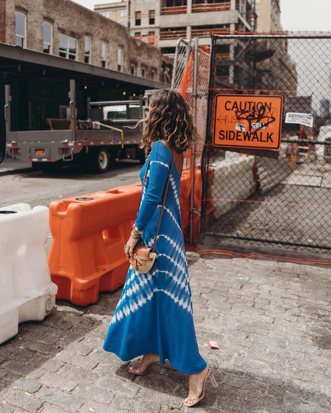 looks de moda 2019