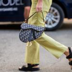 Zapatos de mujer: las mejores tendencias para este verano 2019