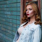 Ropa Online Mujer: 4 Estilos fascinantes para sentirte atractiva