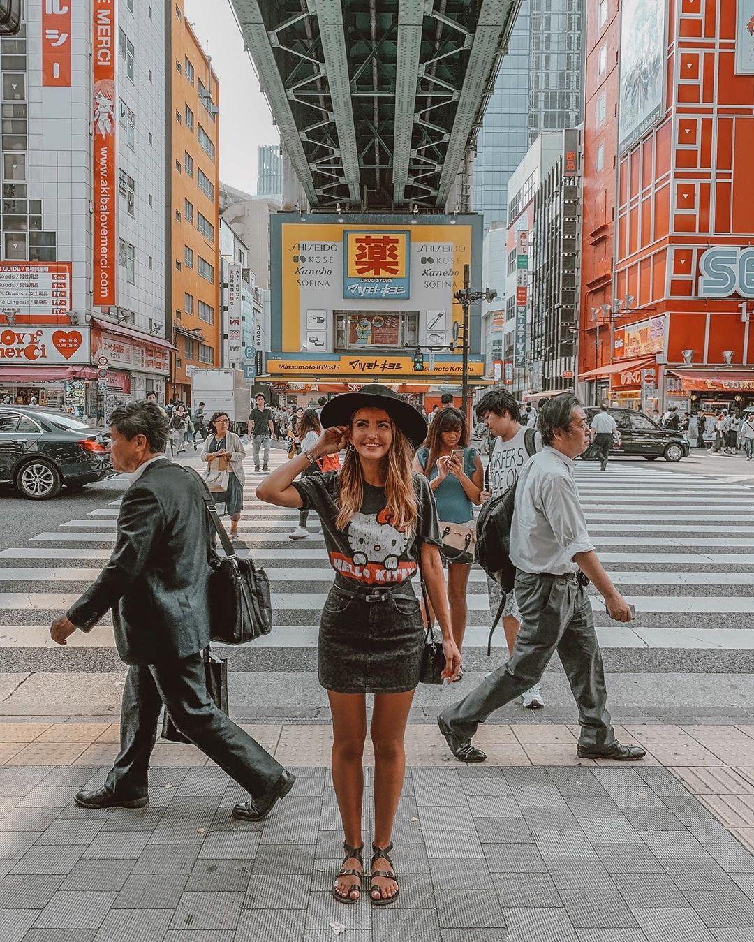 alexandra-pereira--blogger-de-moda