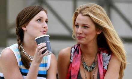 ¡Confirmado! Gossip Girl regresa en 2020 de la mano de HBO Max