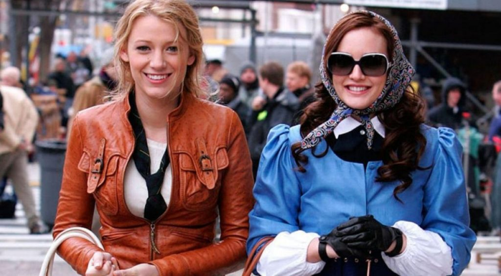 gossip-girl-regresa