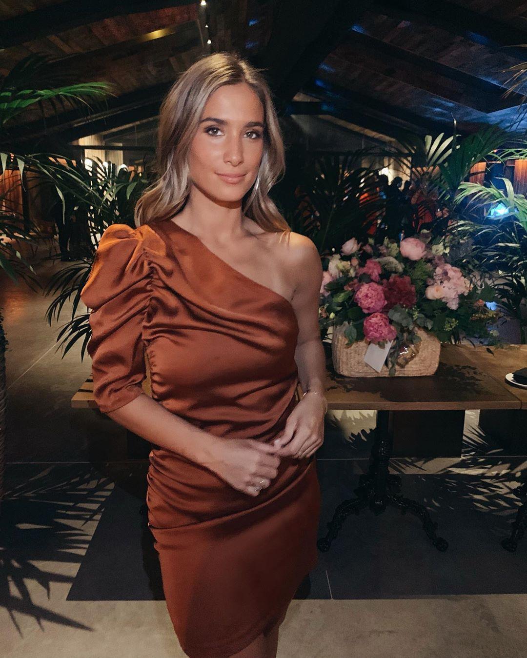 maria-pombo-blogger-de-moda