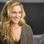 De vuelta a los 90s: Los looks de Carrie Bradshaw que perfectamente podrías lucir en 2019