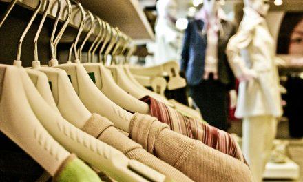 3 formas de ahorrar y comprar ropa en internet