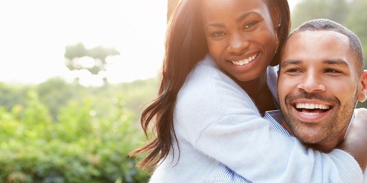 Los hábitos de las personas felices que deberías practicar