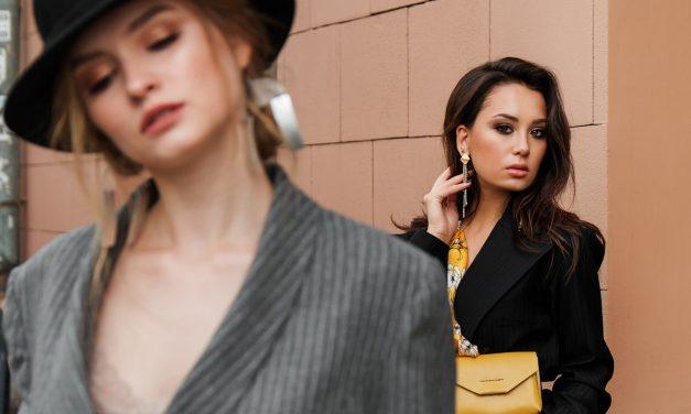 Estas son las tendencias que marcarán la moda del 2020